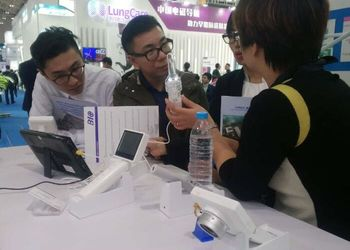 Wuxi Biomedical Technology Co., Ltd.