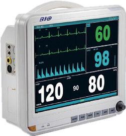 монитор пациента параметр Multi
